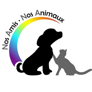 Association – Nos Amis Nos Animaux